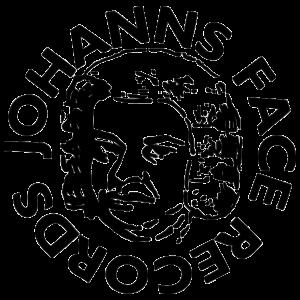 Johann's Face Records