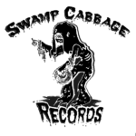 Swamp Cabbage Records