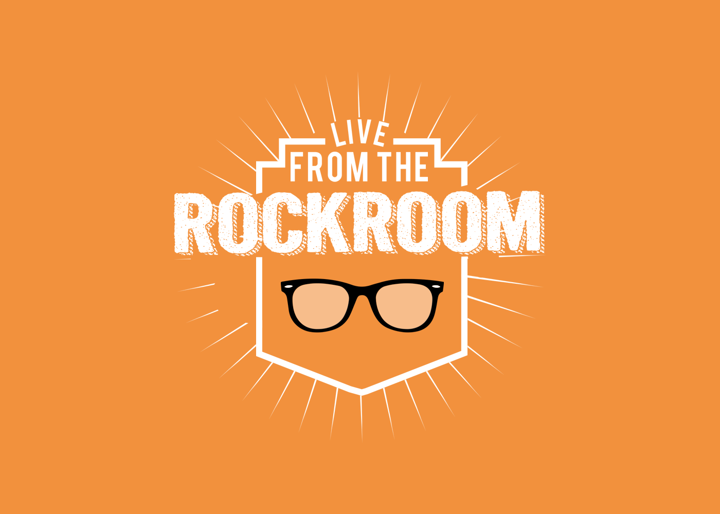 Live From The Rock Room