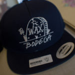 Wax Bodega