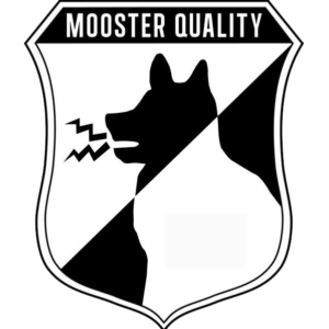 Mooster Records