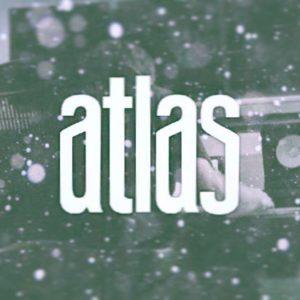 Atlas Studios