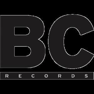 Black Cement Records