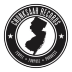 Chunksaah Records