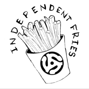 Independent Fries