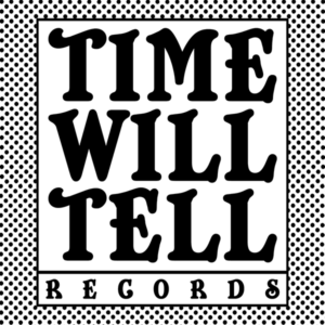 Time Will Tell Records