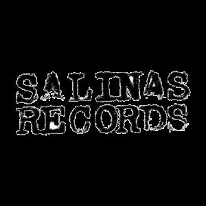 Salinas Records