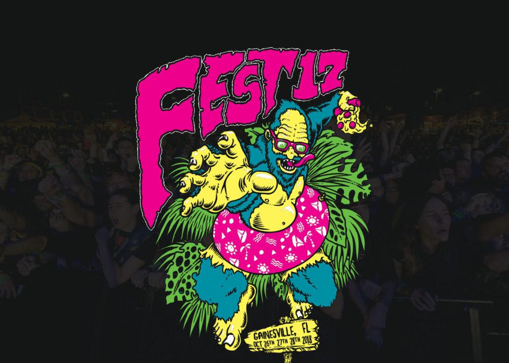 Fest 17
