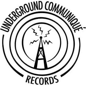 Underground Communiqué Records