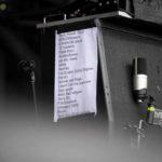 NOFX Setlist