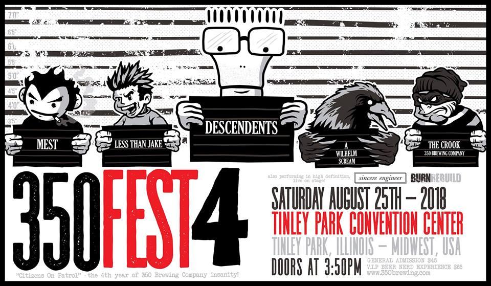 350 Fest