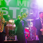 The Mighty Mighty Bosstones