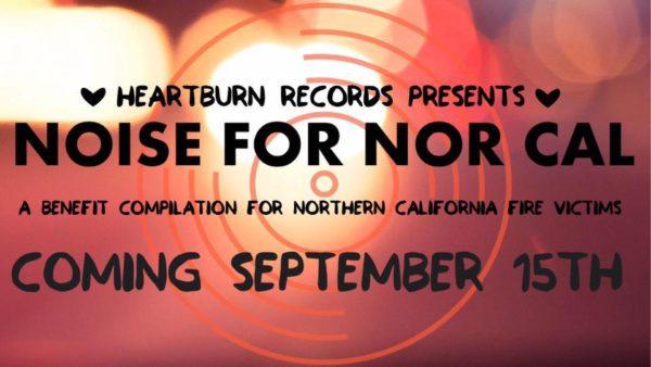 Heartburn Records