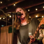 Laura Jane Grace & the Devouring Mothers