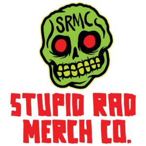 Stupid Rad Merch Co.