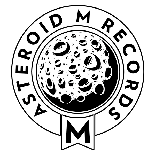 Asteroid M Records