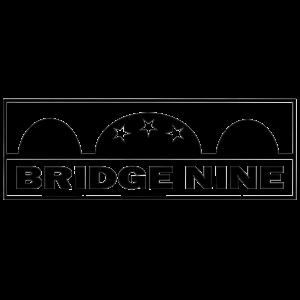 Bridge Nine