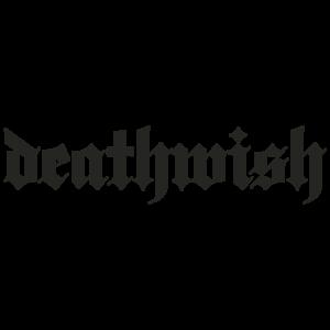 Deathwish Inc