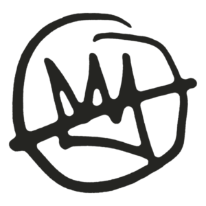 Doomtree Records