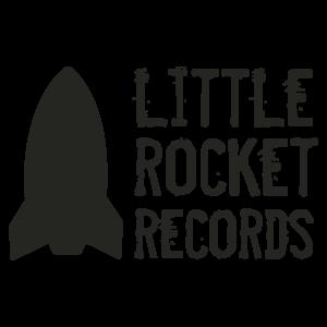 Little Rocket Records