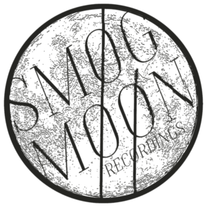 Smog Moon Recordings