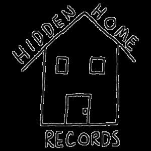 Hidden Home Records