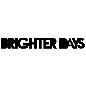 Brighter Days Records
