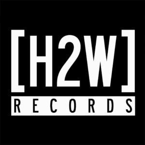 Head2Wall Records