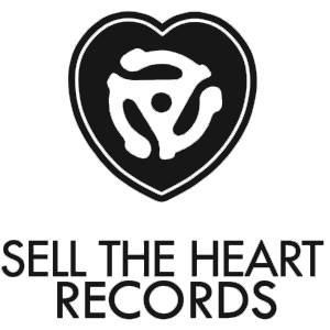 Sell the Heart