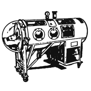 Iron Lung