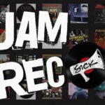 DC-Jam Records