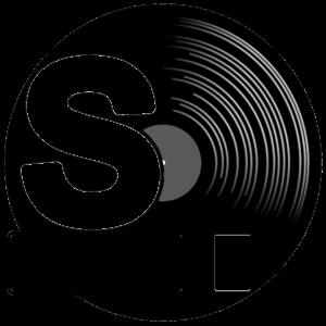 Simpul Records